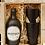 Thumbnail: Wildstueck Gin Holz-Geschenkbox