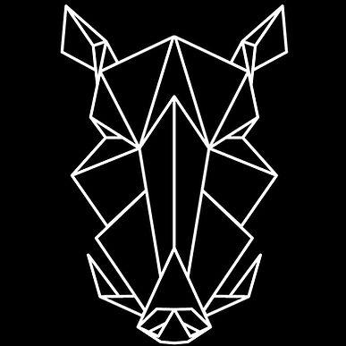 Wildstueck_KOPF_Schwarz_RZ_gro%C3%9F_sch