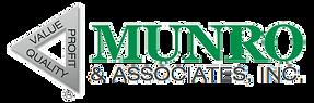 Munro logo.png