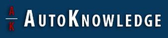AutoKnowledge logo (blue).jpg