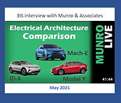 2021-May MunroLive Mach-E (text).jpg
