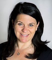Dr Carolyn Webber