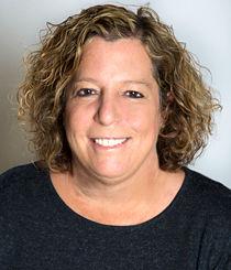 Karen Millett