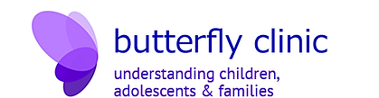 butterfly clinic