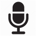 microphone-icon-5049.png