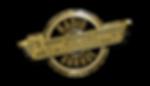 Radio Garage Logo