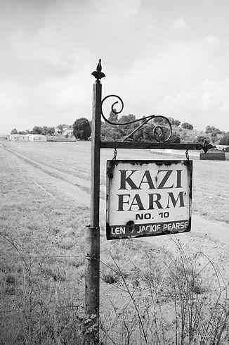 farms sign.jpg