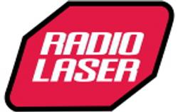 Radio Laser