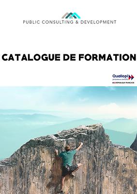 Catalogue formation_Management.png
