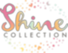 shinecollection1.png