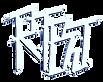 handmade-logo-laker_edited.png