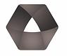 winston-logo_bw.png