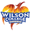 WilsonCollege.png