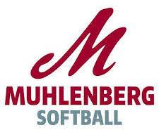 Muhlenberg Logo.jpg