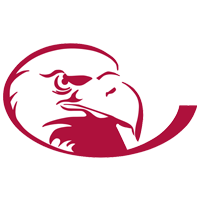 LockHavenUniv.png