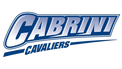 Cabrini%20University_edited.png