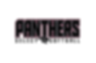 PanthersSelect_edited.png