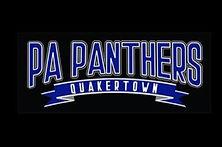 PA Panthers.jpg