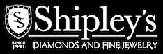 Shipley-Logo-WHITE-LARGE_SHADOW.png