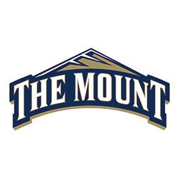 MountStMarys.png
