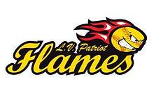 LV Patriot Flames.jpg