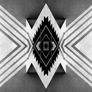 wx-Tesselation-18-StairsNM.jpg