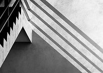 StairLinesShadow-bw.jpg