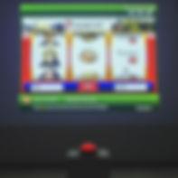4slotsinstallation2smallcrop.jpg
