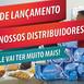 Festas de Lançamento Linha Chrome pelo Brasil