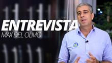 PROGRAMA EMPRESÁRIOS DE SUCESSO