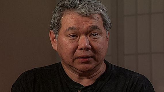 Jonathan Tani, Qi Documentary