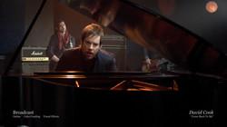 David Cook - Music Video