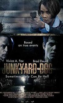 junkyard-dog-film-b05cb29b-7879-4fb7-ad7