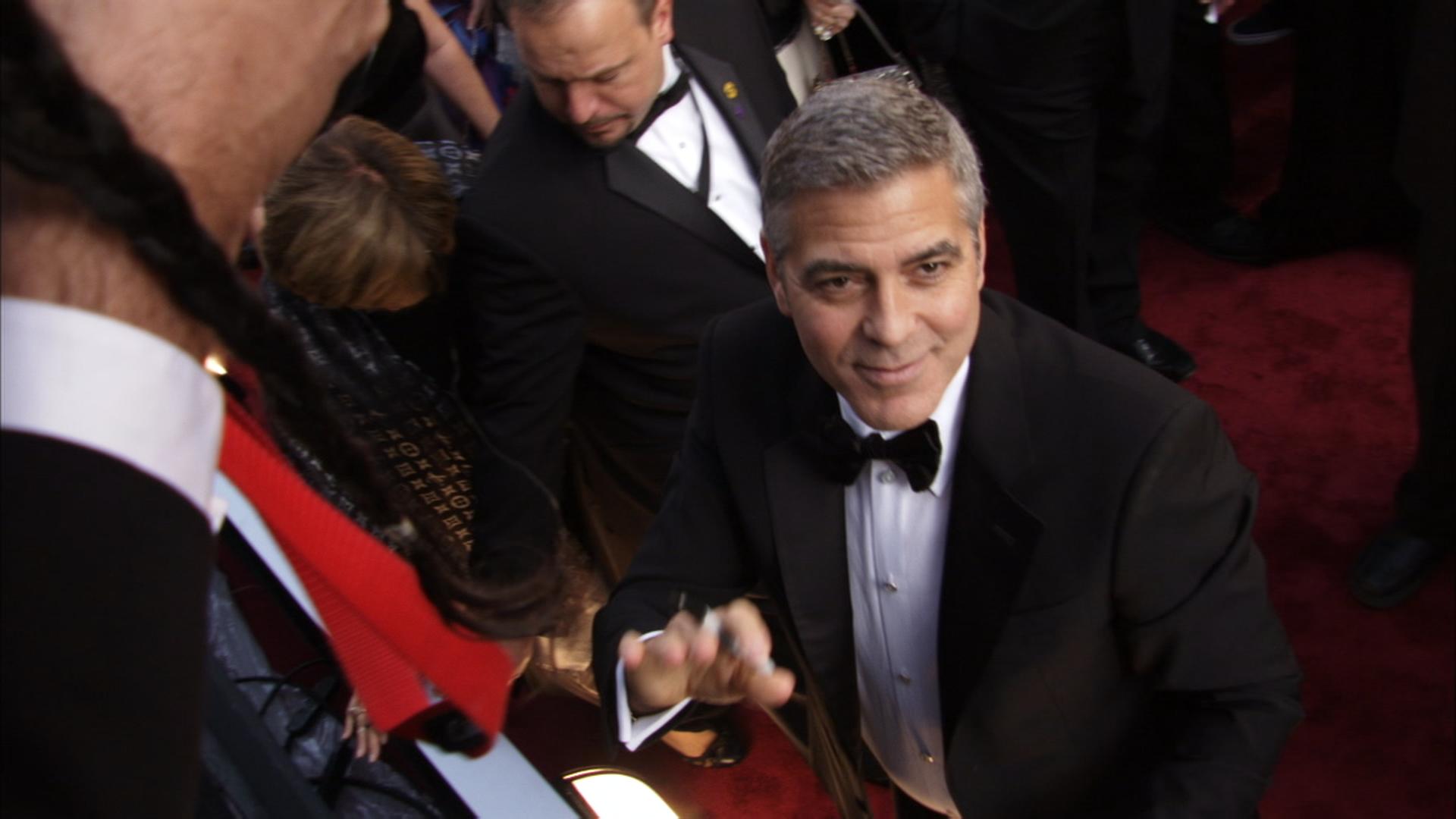84th Oscars