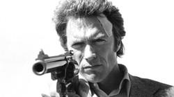 Eastwood Factor