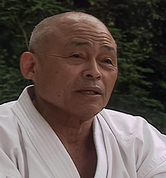 Tak Kubota, Qi Documentary