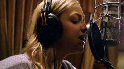 Scheer Music Video