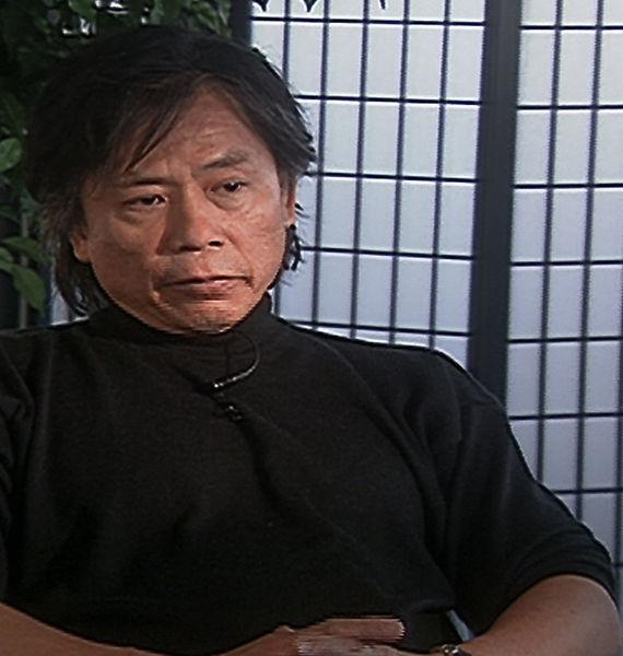 Kam Yuen, Qi Documentary