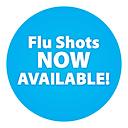 FluShotFINAL.png