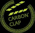 logo-carbonclap.png