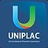 logo-uniplac.png