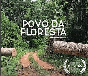 Povo da Floresta