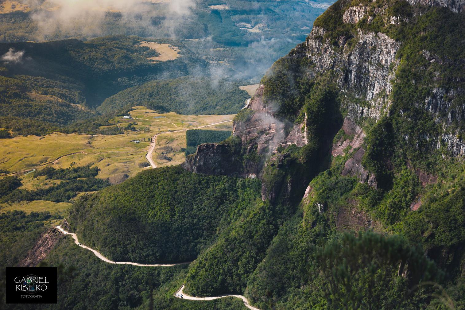 Serra do Corvo Branco.jpg