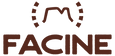 FACINE - Logo_Logo.png