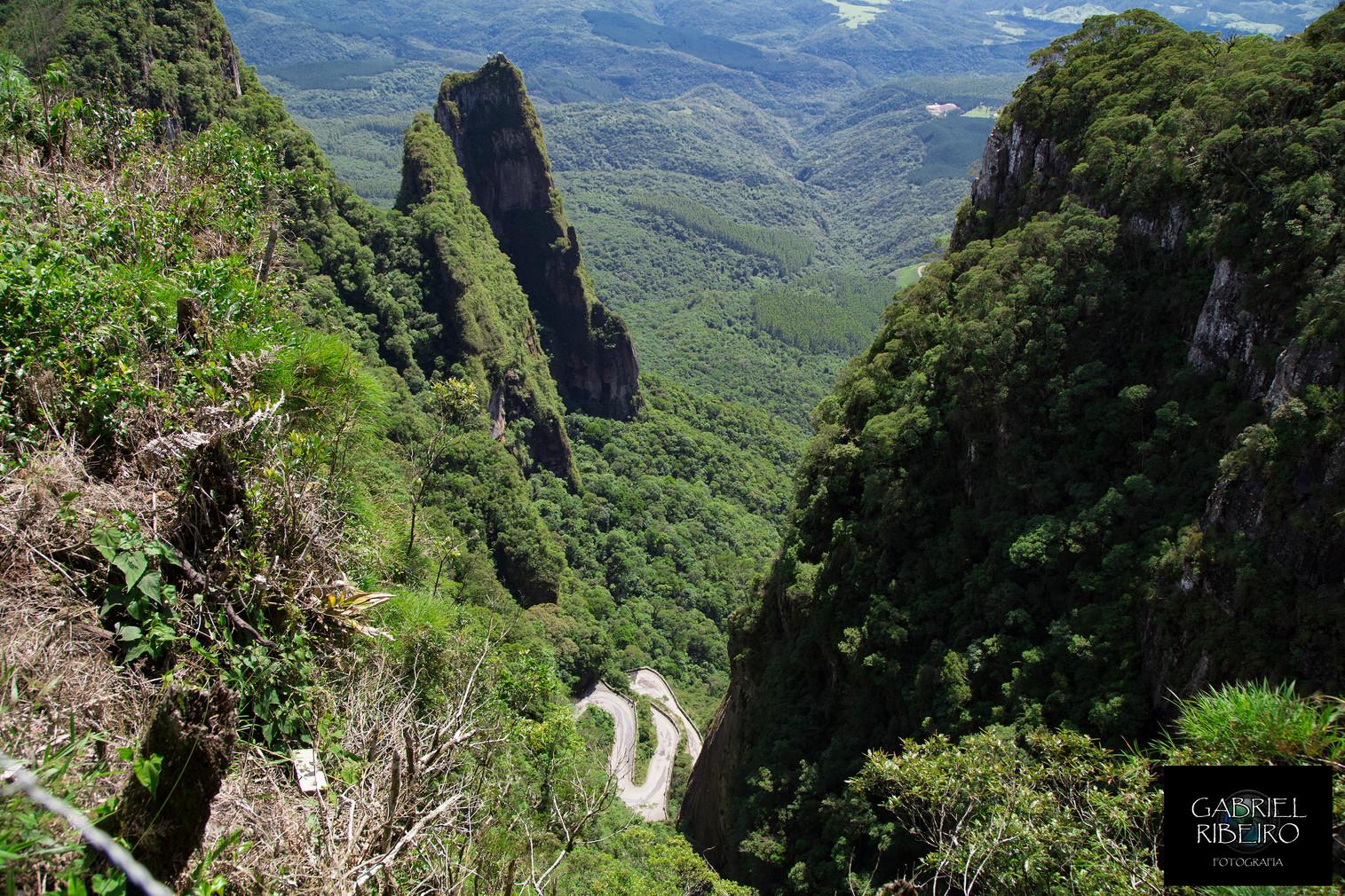 Curvas Serra do Corvo Branco.jpg