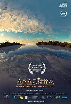 Amazônia_o__Despertar.jpg