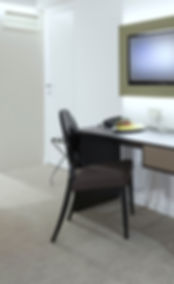 Hotel Room Carpeting in London and Kent