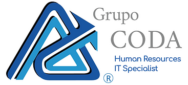 Grupo CODA Human resourses.png