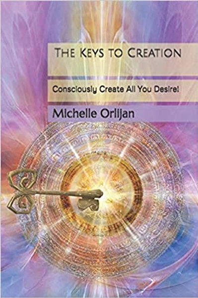 The Keys to Creation