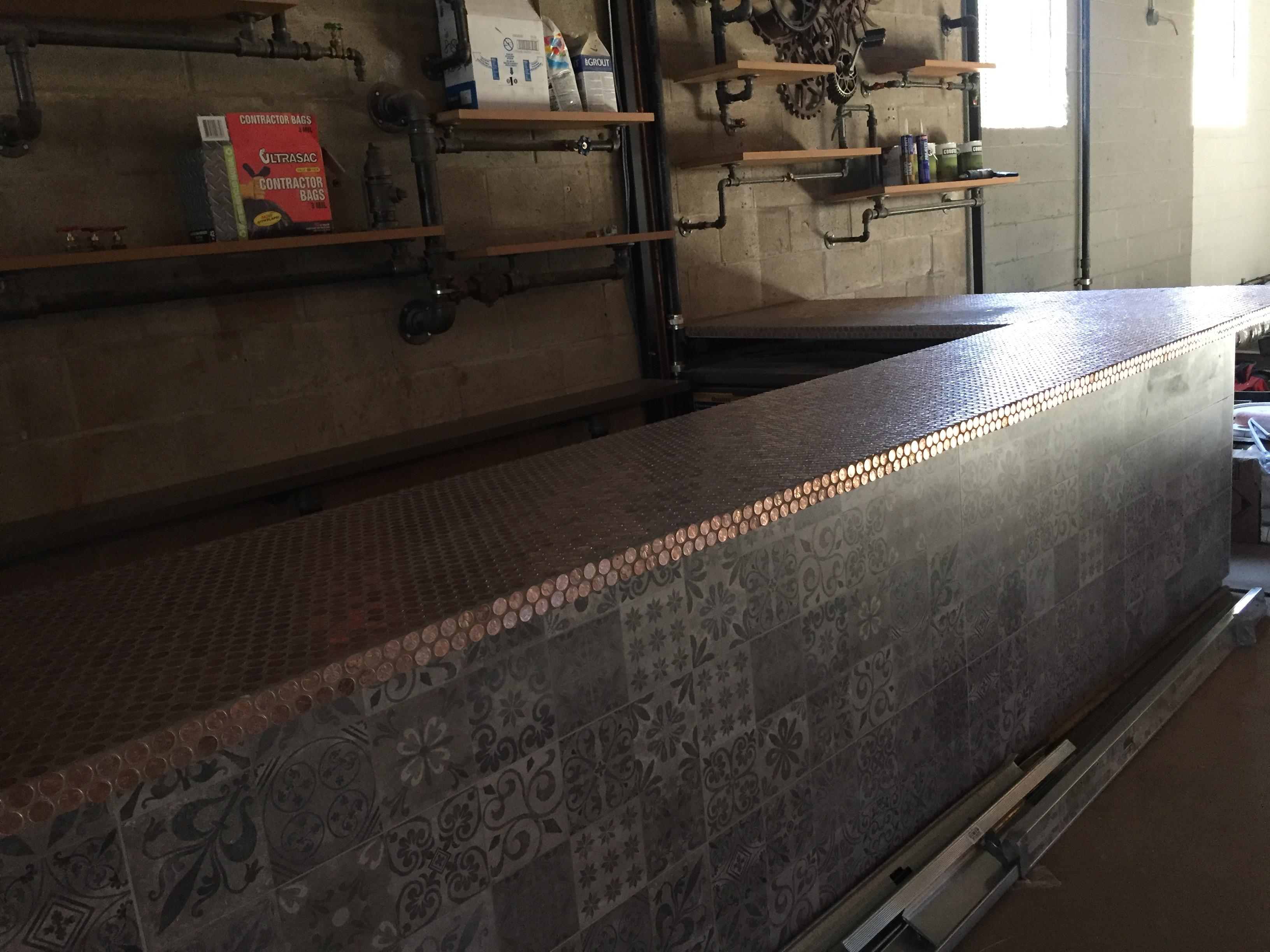 penny tile bar made easy.jpg